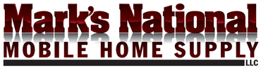 Mark's National mobile home supply, LLC